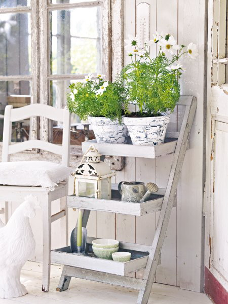 shabby-chic-decorating-ideas-4