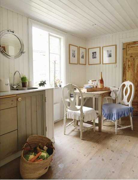 shabby-chic-decorating-ideas-7