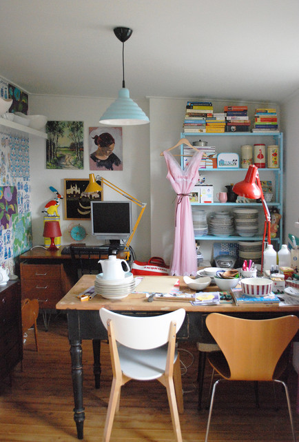 shabby-chic-home-office