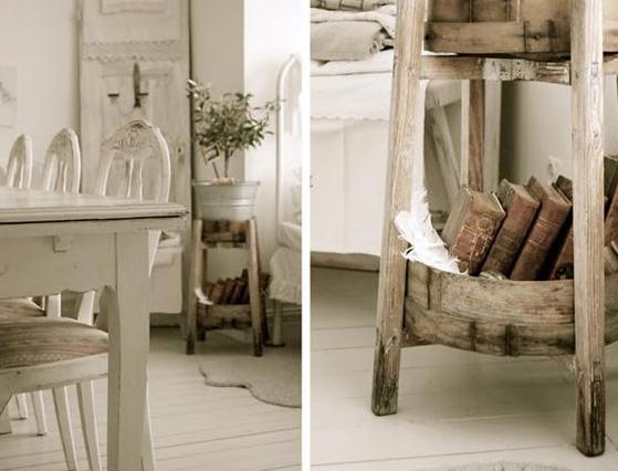 shabby_chic_decor