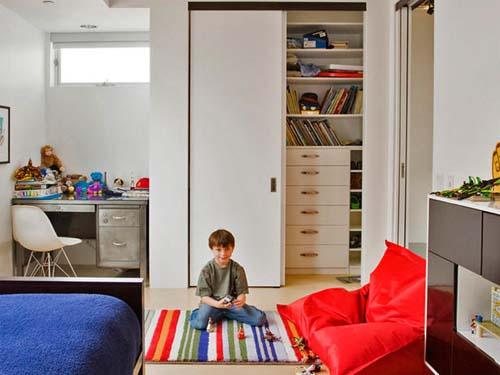 sleeping-room-boys-bedroom-concept