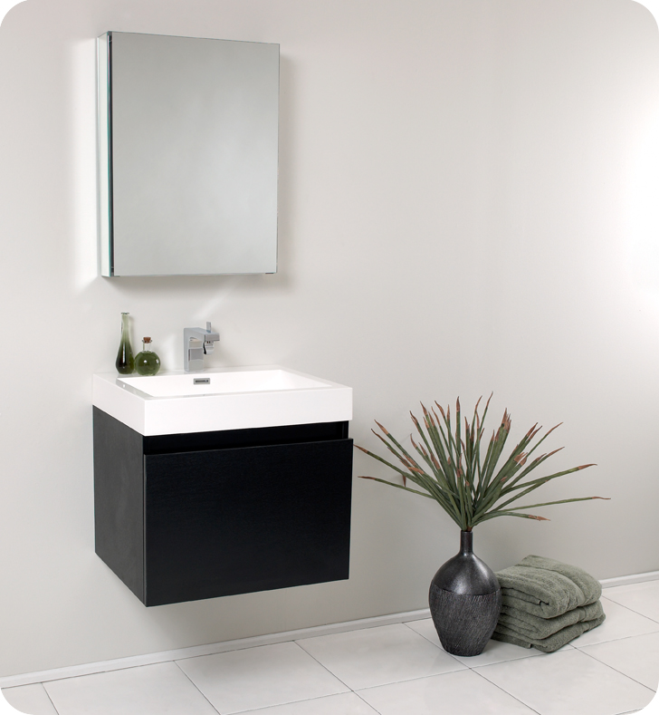 small-bathroom-sinks