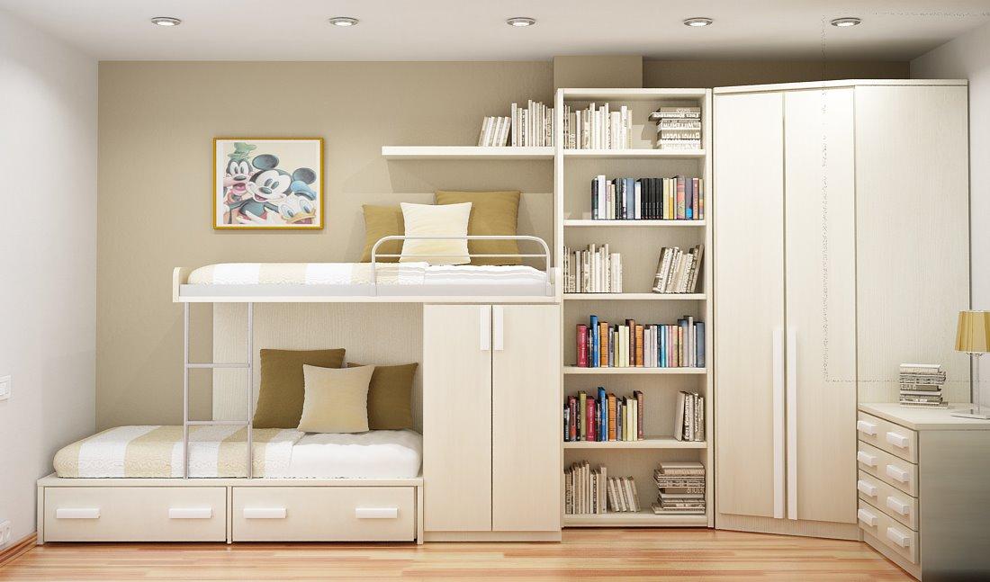 small-bedroom-interior-design-ideas