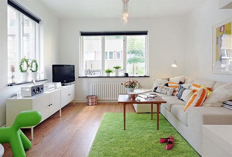 small_apartment_ideas_the_best_collection