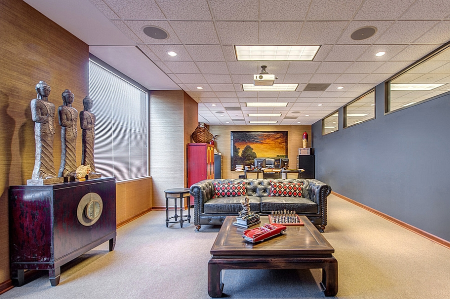 spacious-home-office-with-cool-asian-influences_