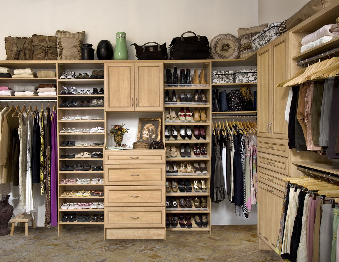 storage-and-closet-design-ideas