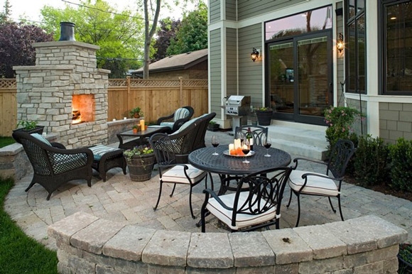 superior-small-room-decorating-ideas-3-small-outdoor-patio-design-idea