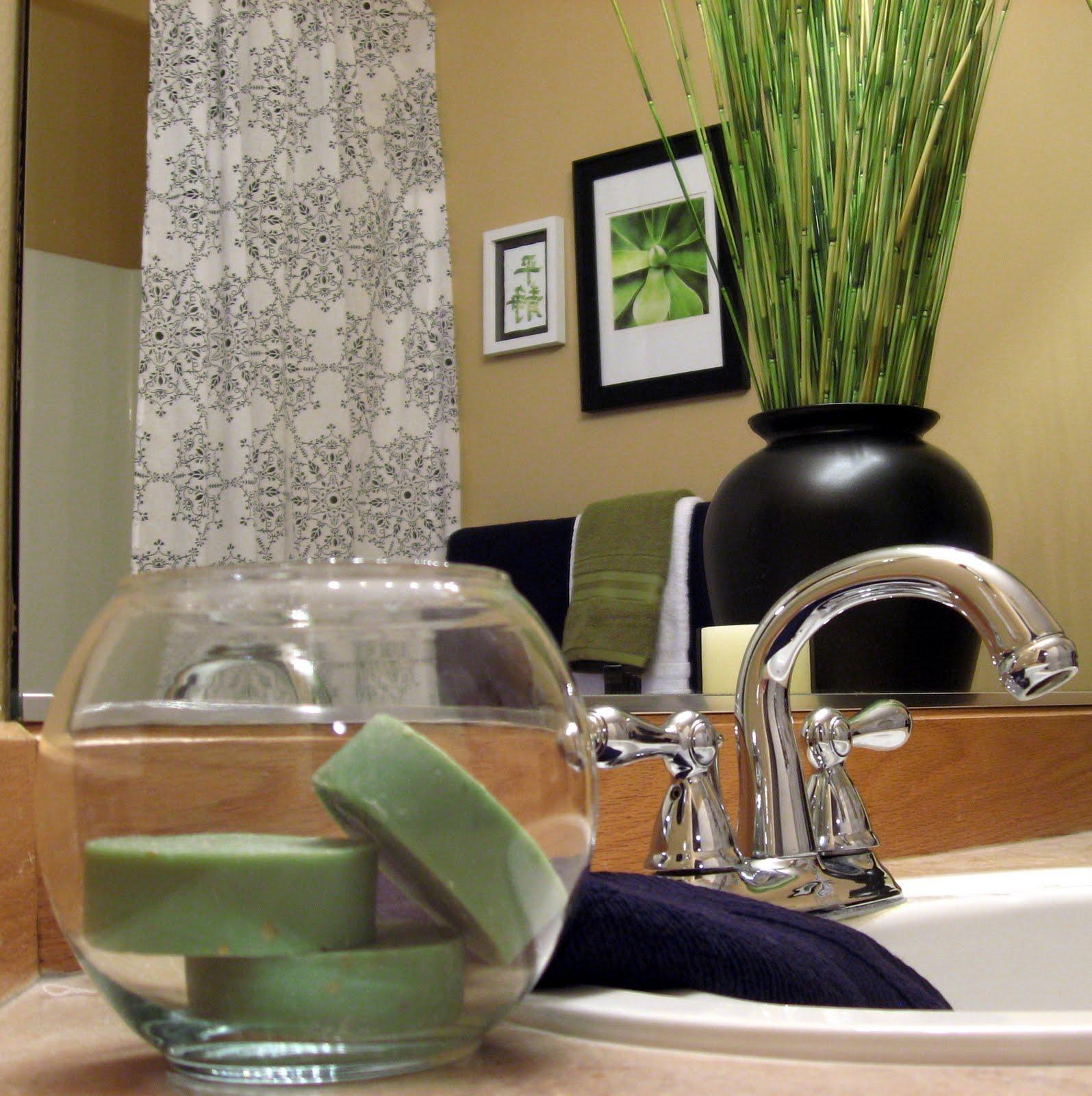 tasty-spa-bathroom-design-ideas-spa-bathroom-accessories-design