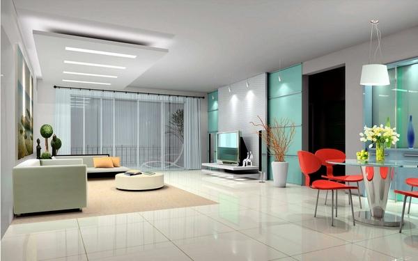 thb-home-interior-design-esign-in-2015-home-interior-designs