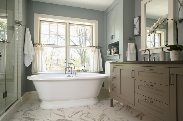 traditional-bathroom-6