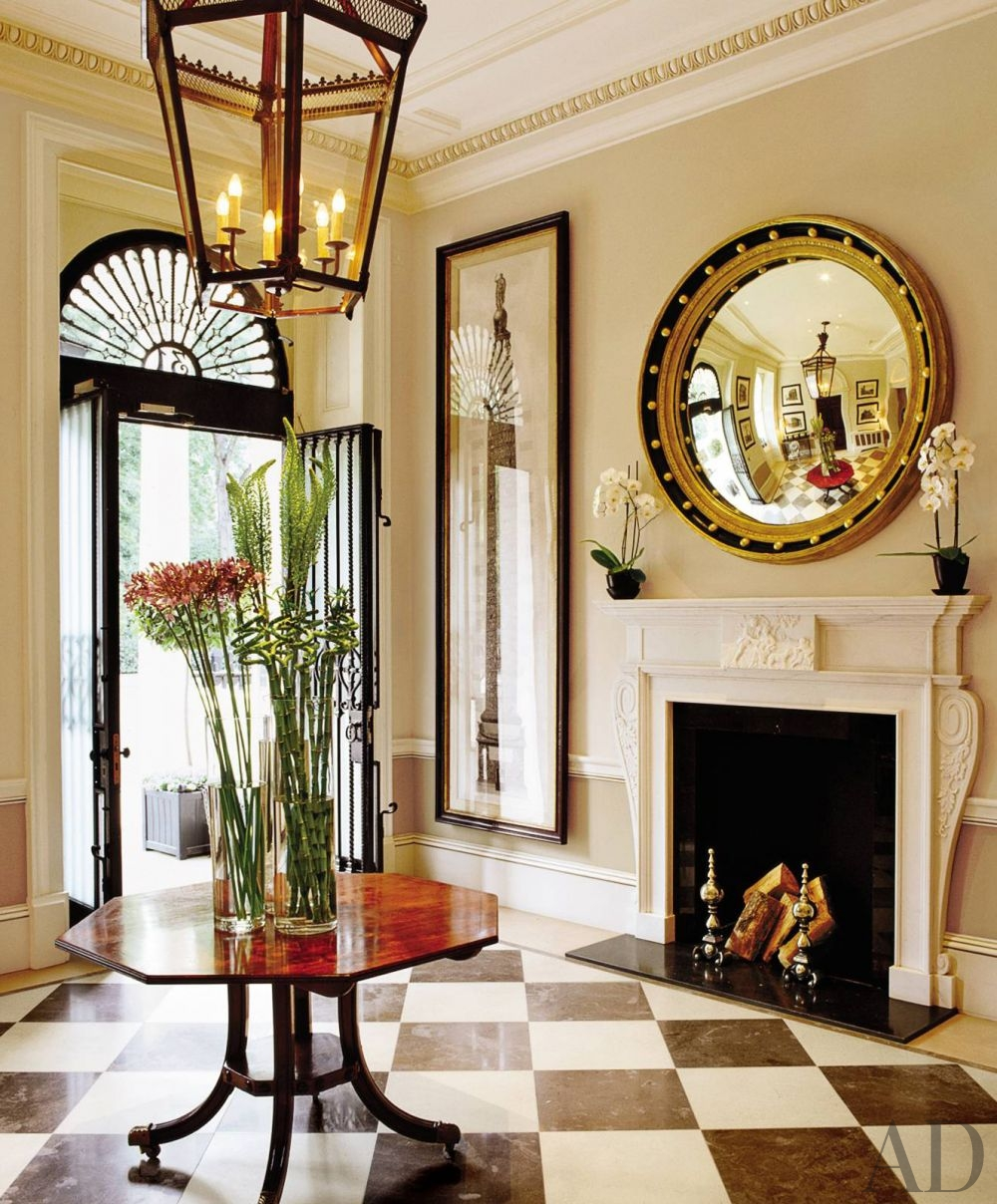 traditional-entrance-hall-grant-white-design-london-england