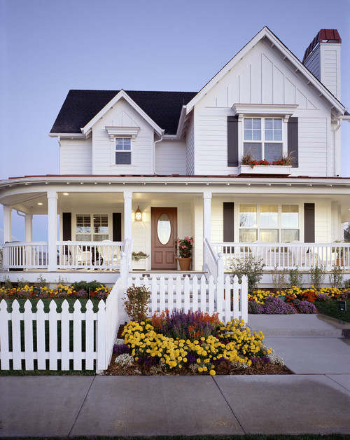 traditional-exterior4