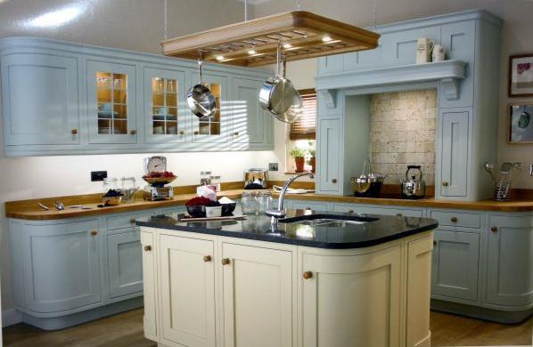 traditional-kitchen-ideas