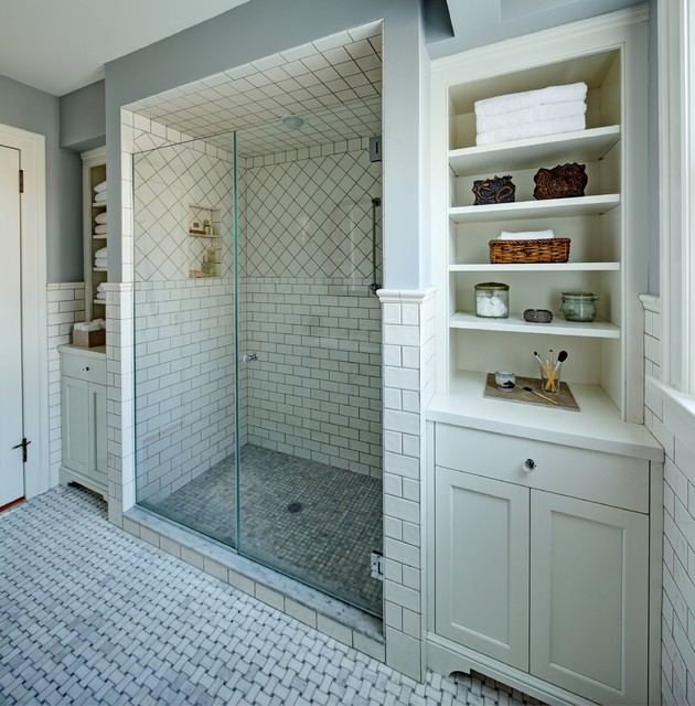 traditional white bathrooms 31 beautiful traditional bathroom design 14803