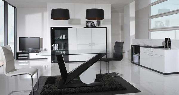 ultra-modern-dining-room-amazing-ideas