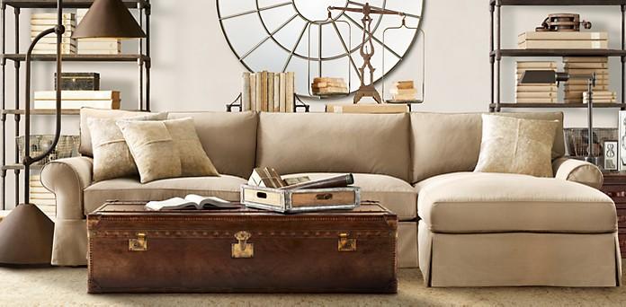 vintage-industrial-living-room-ideas-photo-design