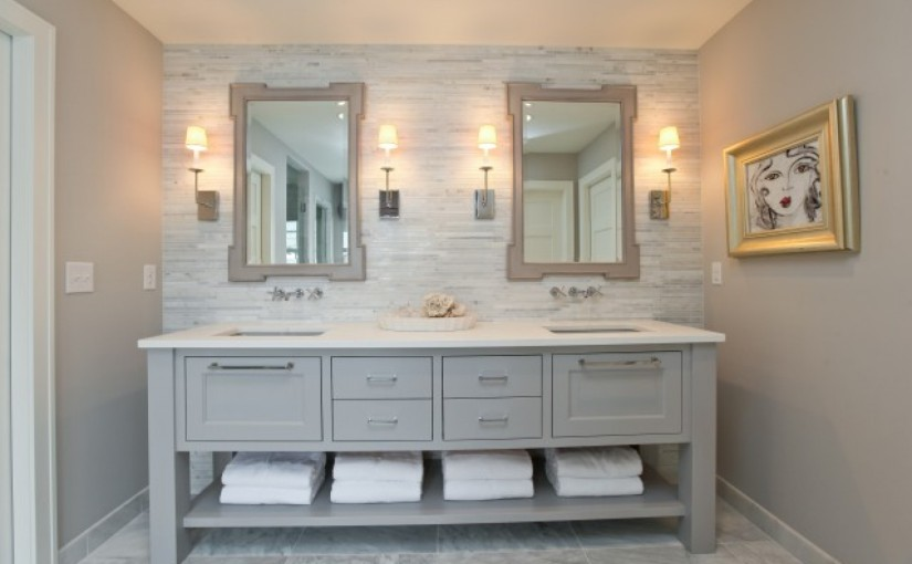 white-bathroom-cabinet