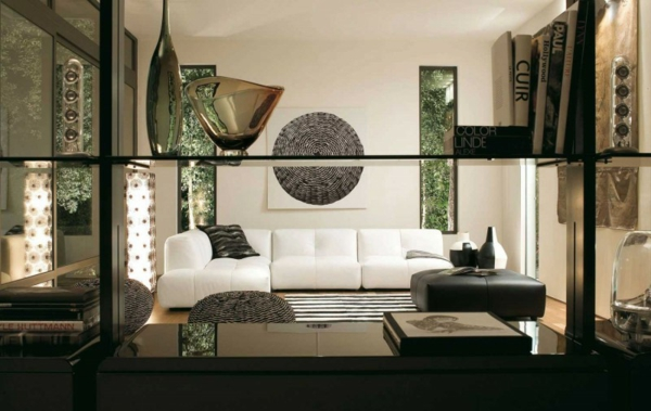 white-sofa-couch-living-room-furniture-roche-bobois