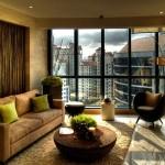 25 Best Apartment Designs Inspiration
