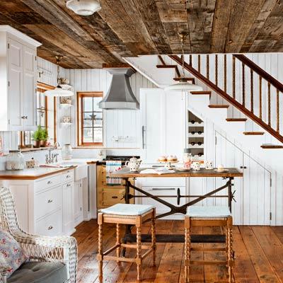 01-cottage