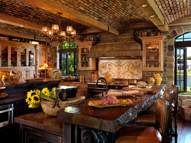 17-Mesmerizing-Mediterranean-Kitchens-That-Will-Inspire-You-3