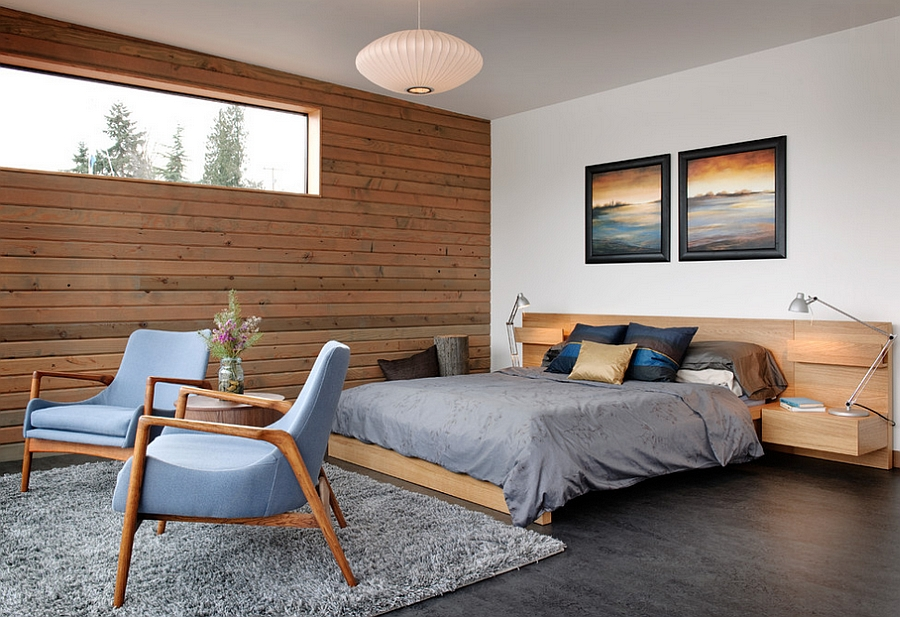An-industrial-bedroom-with-a-more-modern-softer-vibe