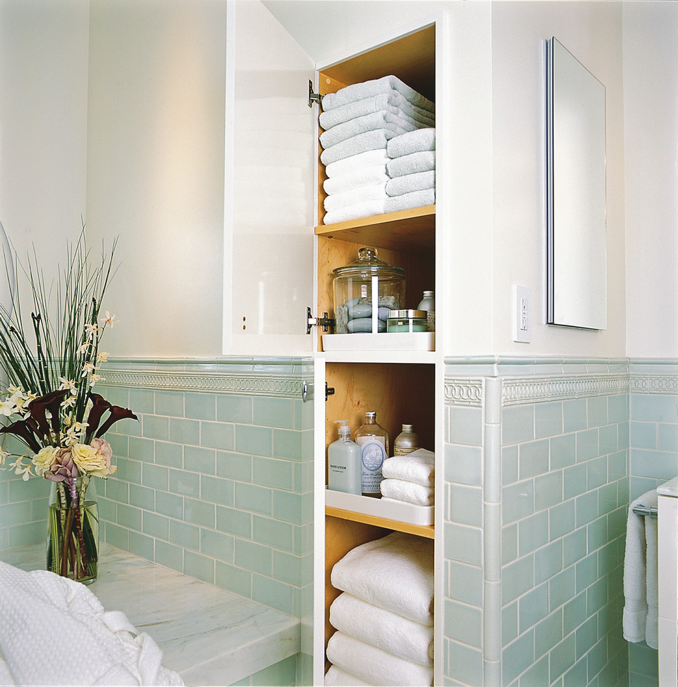Baroque-Linen-Closet-method-San-Francisco-Traditional-Bathroom-Decorating-ideas