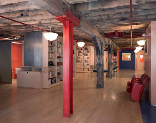Basement-Design-Ideas-Urban-Loft-Remodeling-Style-1