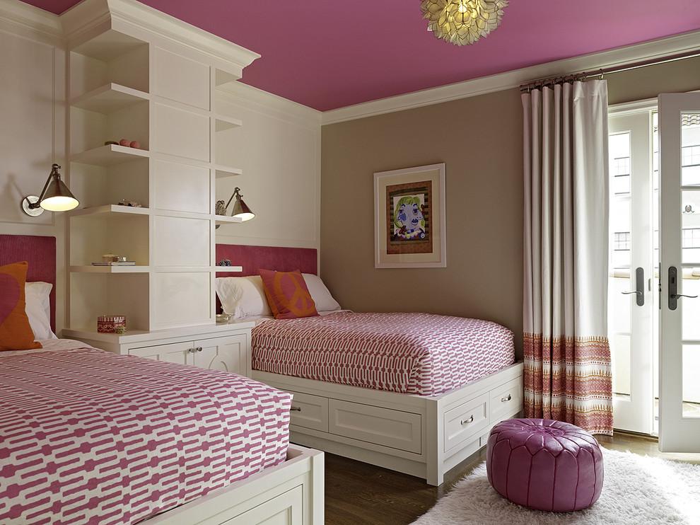 Bedroom-Transitional-design-ideas-