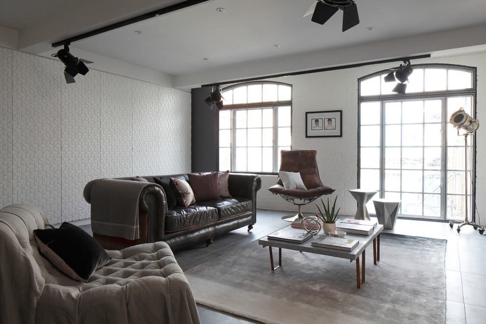 Bewitching-Living-Room-Industrial-design-ideas-for-Apartment-Living-Room-Design