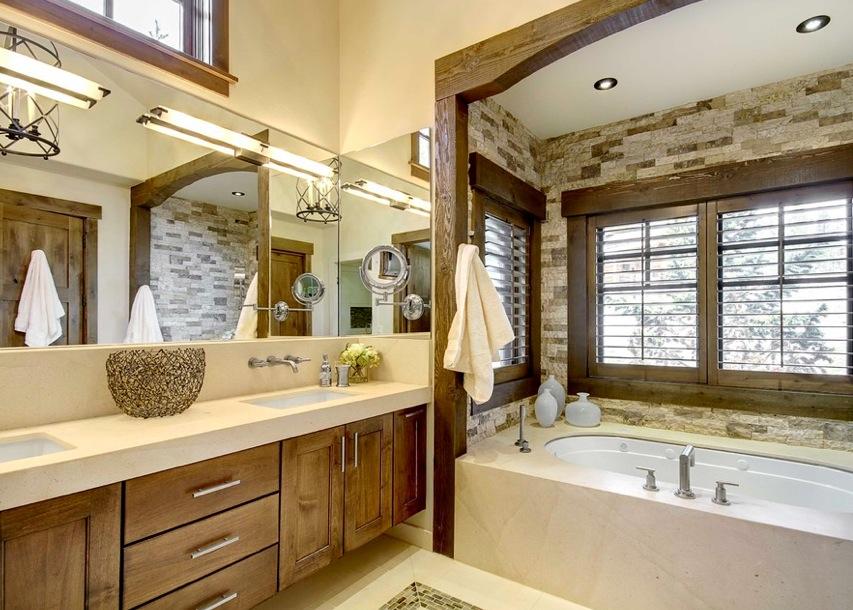 Bright-Rustic-Bathroom