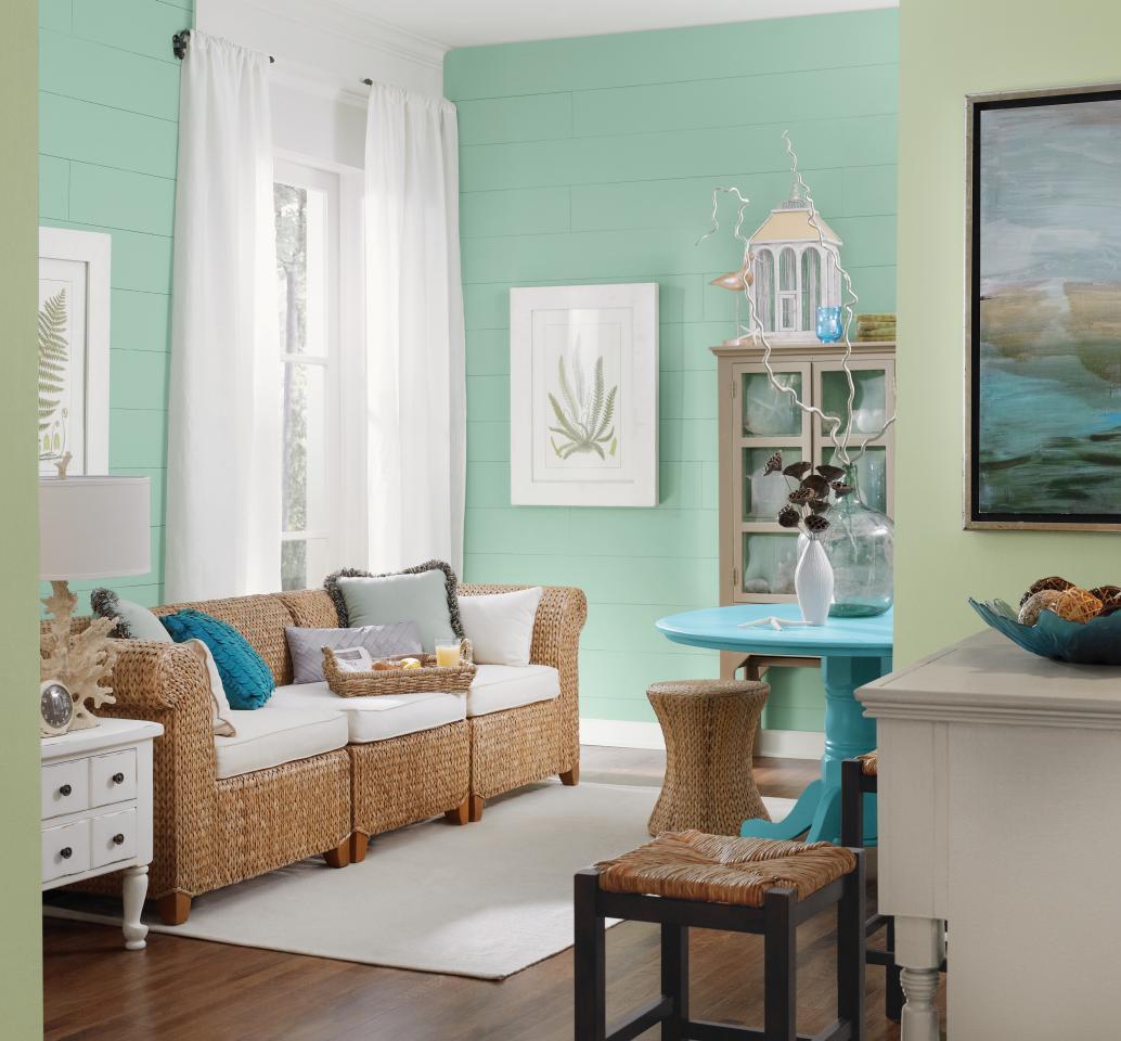 CI-Sherwin-Williams_coastal-living-room-mint-cream-accents