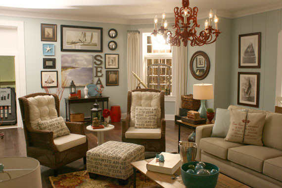 Casual-beach-house-themed-living-room-before-and-after-interior-design