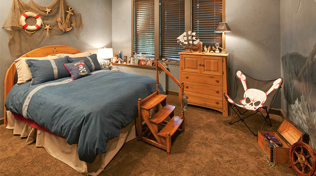 Kids Room Floor Cushions Site Pinterest Com