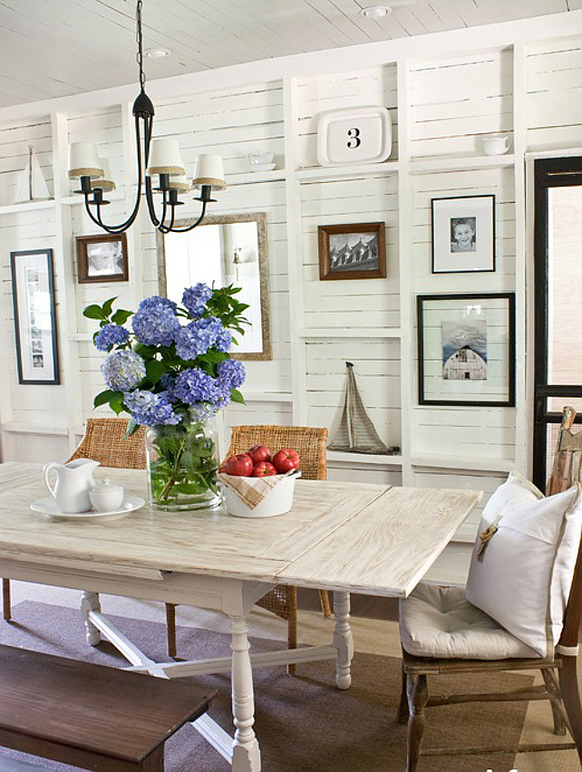 Coastal-Inspired-Interior-Design-Ideas