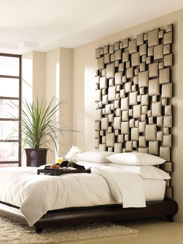 Headboard Design Ideas Part - 28: Cool-Headboard-Ideas