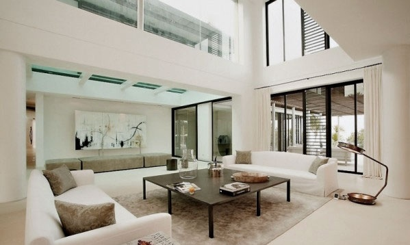 high ceilings living room ideas 25 living room designs with ceilings 23636