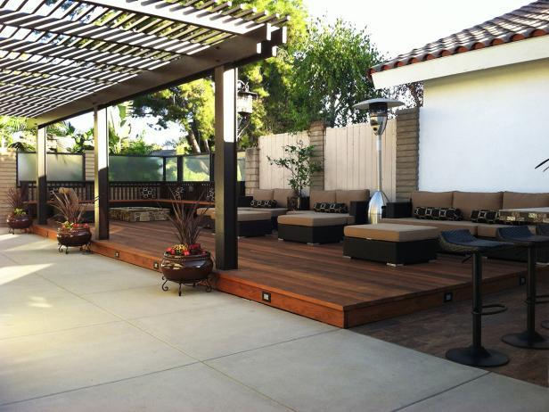 DP_Claudia-Schmutzler-Outdoor-Contemporary-Deck-Lounge