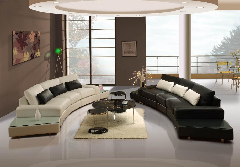 Decorating-Ideas-For-Homes