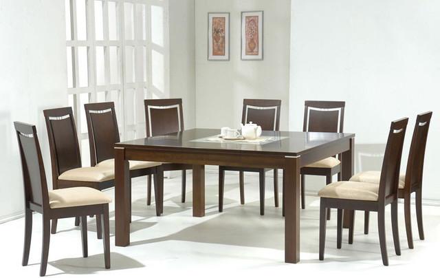 Dining-Set-Dining-Tables-