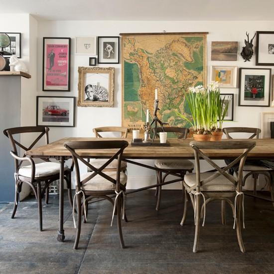 Dining-room-modern-Livingetc11