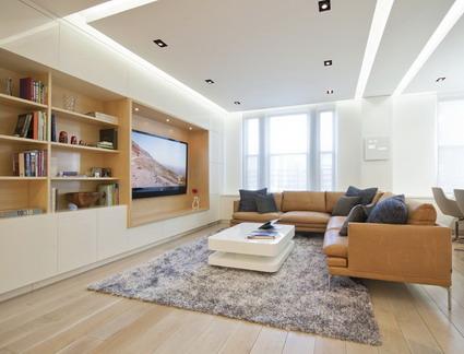 Elegant-Corner-Sofa-Furniture-Sets-