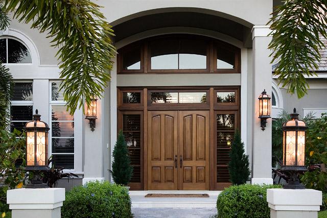 Entry-Doors-s