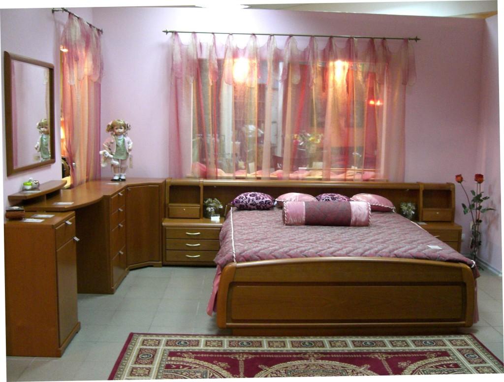 Free-home-interior-design-luxury-free