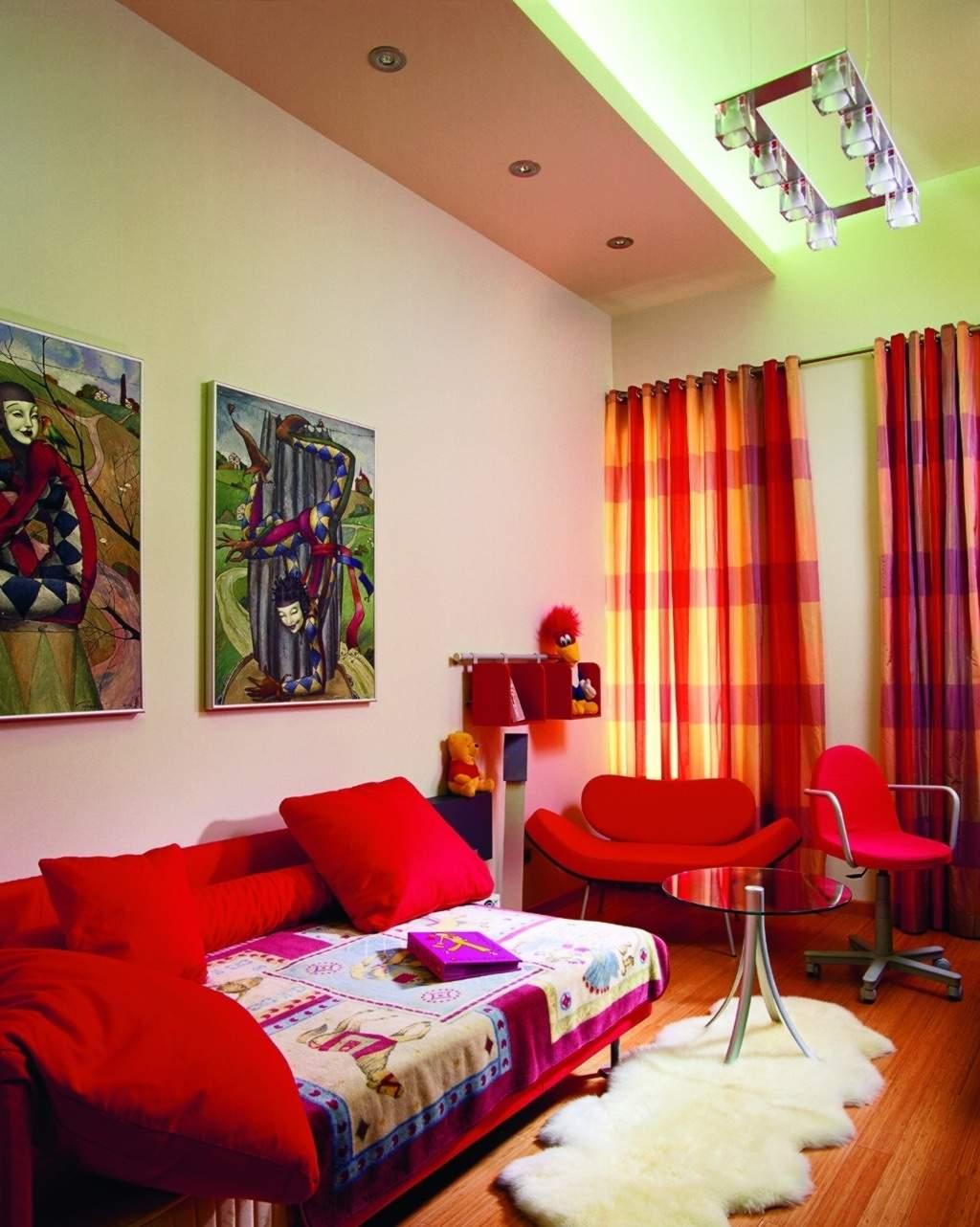 Gallery-of-cozy-living-room