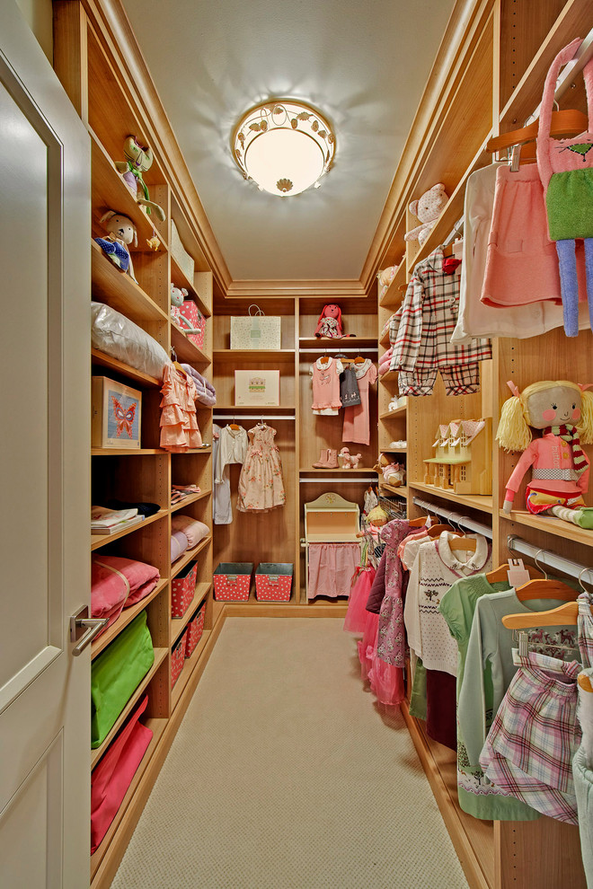 Gorgeous Lowes Closet Systems fashion Toronto Beach Style Bedroom
