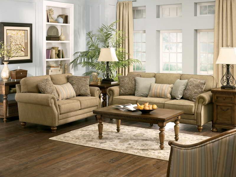 Home-Decorating-Ideas-Inspiring-