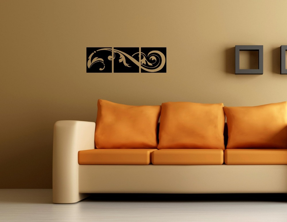 Home Wall Decor Nice Home Decoration Interior