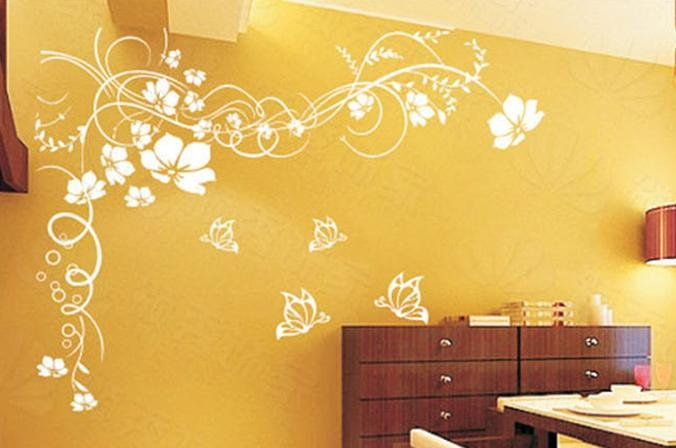25 Best Home Wall Decor Ideas