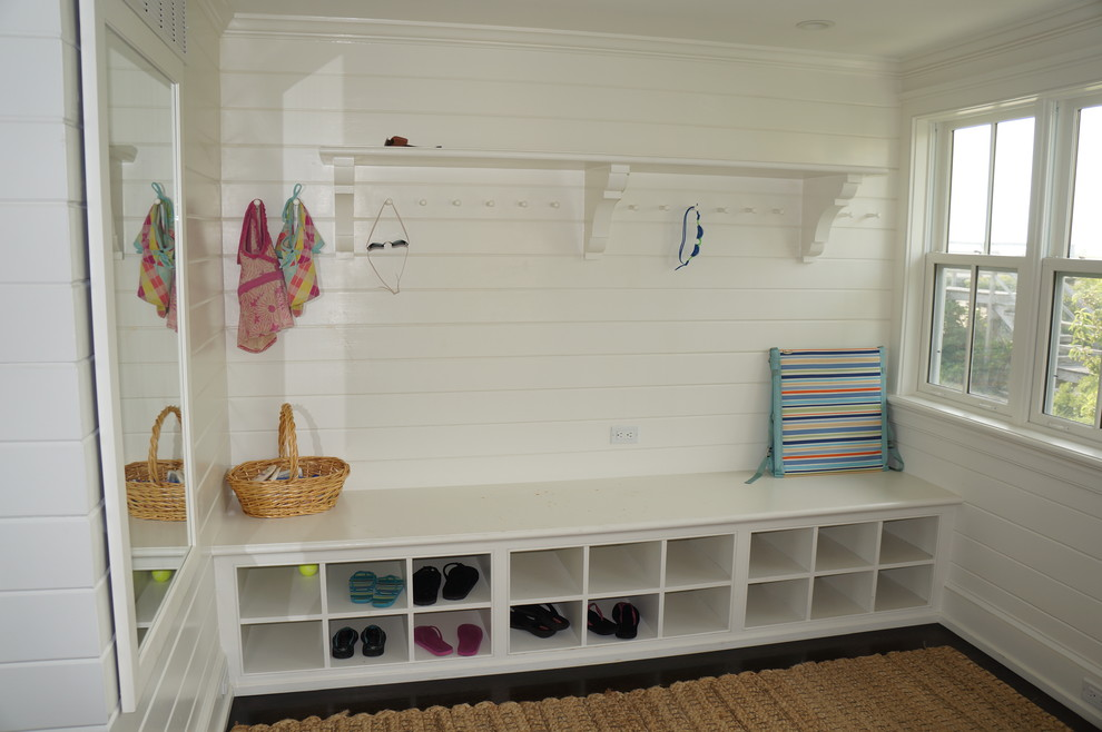 Impressive-Shoe-Storage-Bench-vogue-Other-Metro-Beach-Style-Entry-Decorating-ideas